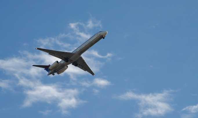 Posao veka: Kinezi kupuju 300 Erbasovih aviona