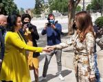 Poseta ministarke Matić veliko ohrabrenje i podrška kako bi Niš postao regionalni turistički centar (VIDEO)