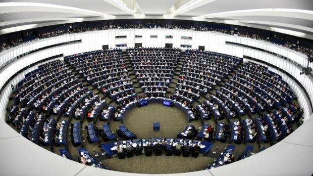 Poslanici EP traže izvinjenje zbog poređenja EU sa SSSR-om