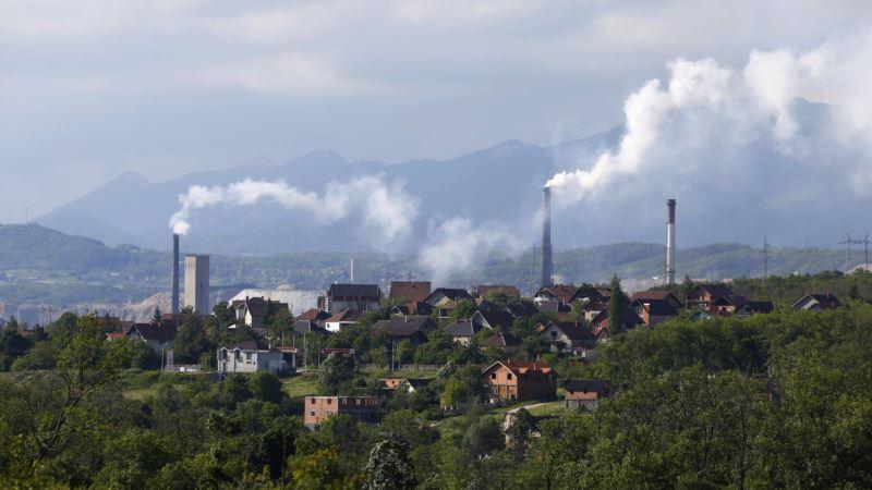 Poslanici EP upozoravaju na posledice  kineskih industrijskih projekata u Srbiji