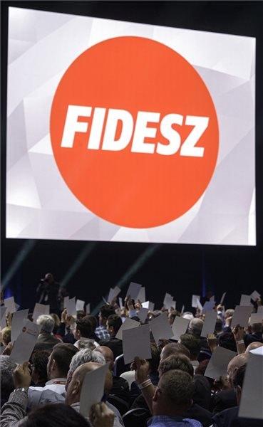 Poslanici Fidesa se povukli iz Evropske narodne partije