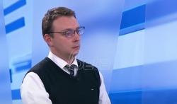 Poslanik Možemo: Ne smemo ostati nemi na nasilje nad gradjanima u Srbiji