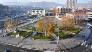 Posle 20 sati završeno zasedanje Skupštine grada Novog Pazara