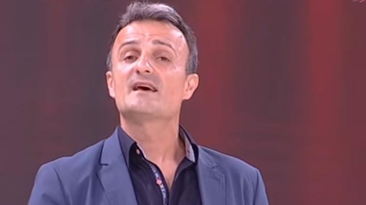 Posle 30 godina pevač grupe Legende napušta sastav! Evo zbog čega je Ivan Milinković doneo ovu odluku! (FOTO)