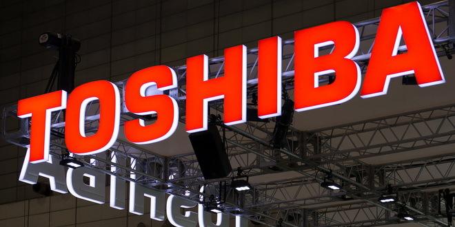 Posle 35 godina Tošiba prekida proizvodnju laptopa