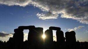 Posle Liverpula, Britanija bi mogla da izgubi još jedno mesto na Uneskovoj listi svetske baštine