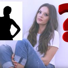 Posle Slavice Ćukteraš i OVA pevačica PRIZNALA da pati od ANKSIOZNOSTI!