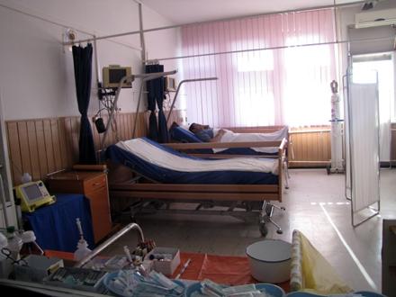 Posle dužeg vremena: Manje od 100 pacijenata u kovid bolnicama
