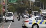 Posle masakra u Krajstčerču Novozelanđani masovno predaju oružje