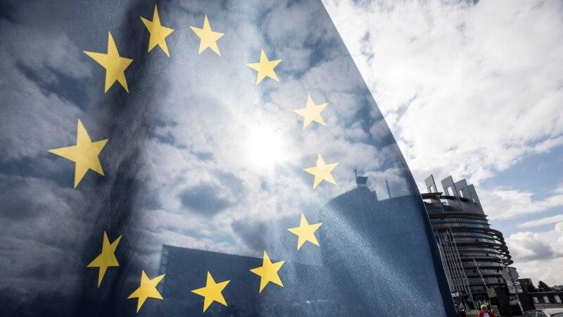 Posle međuvladinih konferencija sa EU: Srbija otvorila prvi klaster, za Crnu Goru važne reforme pravosuđa