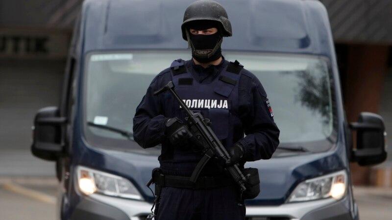 Posle osumnjičenog za napad, uhapšen i osumnjičeni za podstrekivanje napada na Daška Milinovića