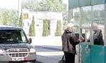Posle otvaranja prelaza sa Mađarskom: Ne treba test, carinici dele uputstva o koroni, preko granice za 10 minuta!
