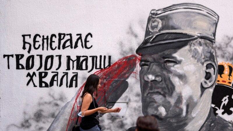 Posle priznanja Lazareviću Brisel podseća Beograd da prestane sa veličanjem zločinaca