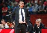 Posle rušenja Reala Zvezda čeka Barselonu