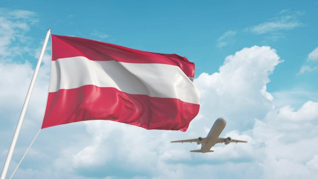 Posle žurke u Austriji 80 osoba mora u karantin, među njima i sekretar za zdravstvo