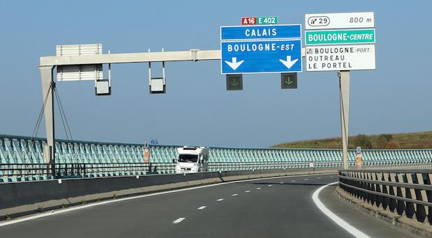 Posledice Bregzita: Britancima u Francuskoj prete astronomske novačne kazne jer nemaju vozačku dozvolu
