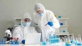 Poslednja šansa da se otkrije kako je nastao koronavirus: Kina negira da je iz njenih laboratorija