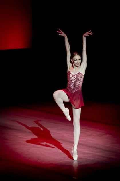 Poslednje izvođenje Baletskih bisera sutra u SNP-u