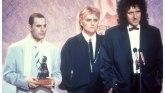 Poslednje pojavljivanje Fredija Merkjurija i drugi istorijski trenuci sa dodela Brit nagrada