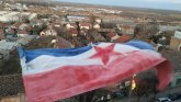 Poslednji Jugosloven u Smederevu - kad je slava rođendan nekadašnje države