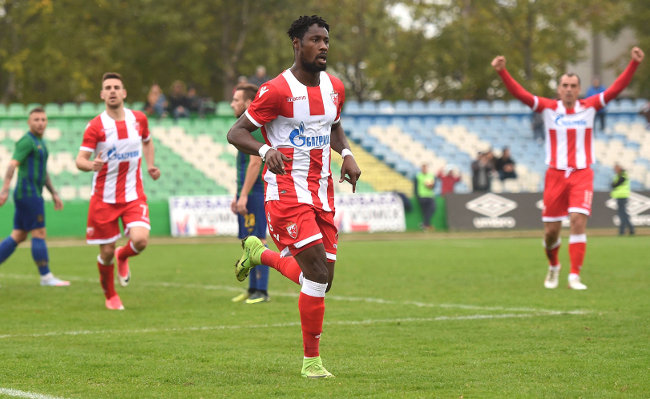 Poslednji dan prelaznog roka i u Srbiji, Zvezda ne pregovara samo sa Boaćijem!