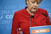 Poslednji govor Angele Merkel  odgovor Hvala šefice