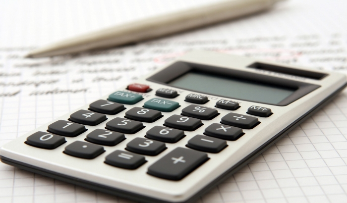 Poslodavci traže manji porez za veći minimalac