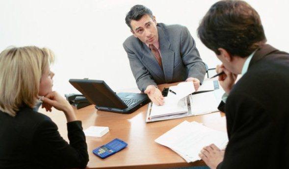 Poslodavci u RS za praksu vrbuju i studente