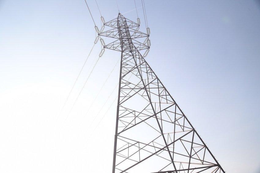 Poslodavci upozoravaju: Povećanje cijena električne energije usporiće rast bh. privrede