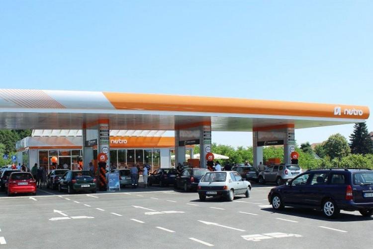 """Poslovanje """"Nestro petrola"""" zavisi od podrške Rusa"""