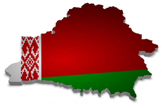 Poslovni forum Srbija-Belorusija: Susreti firmi i potpisivanje komercijalnih ugovora