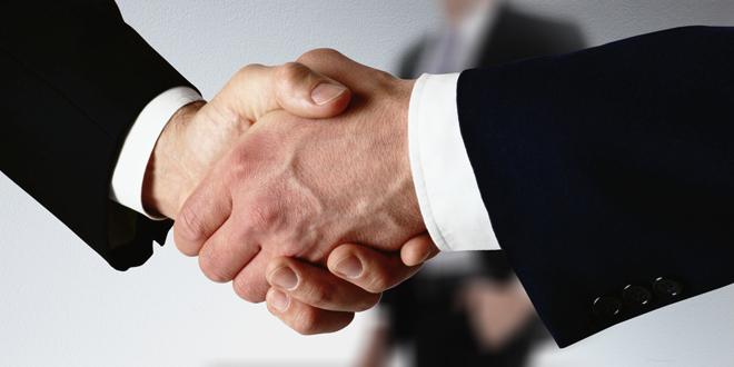Sporazum sa EAU važan za buduću saradnju Srbije i Belorusije