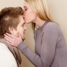Post i SUZDRŽAVANJE od TELESNIH ZADOVOLJSTAVA u braku! Evo da li je VOĐENJE LJUBAVI dozvoljeno!