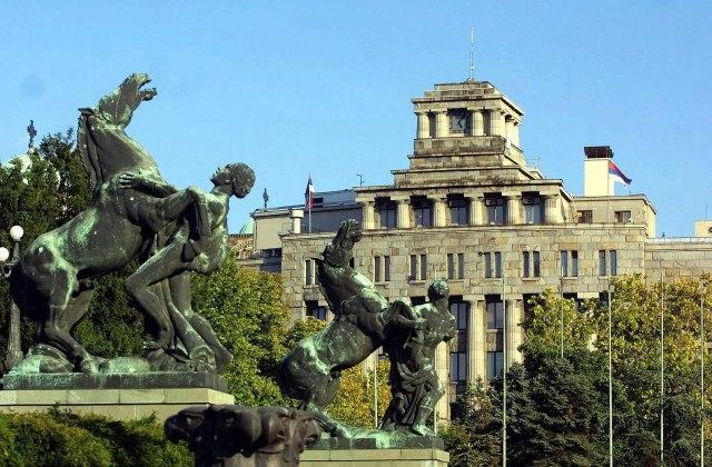 Pošta Srbije: Povećanje zarada zaposlenih od iduće godine