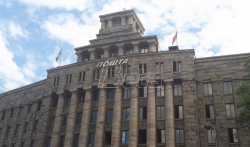 Pošta Srbije: U nezakonitom štrajku 68 pošta gde se obezbedjuje minimum procesa rada