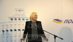 Pošta Srbije obeležila Svetski dan pošte