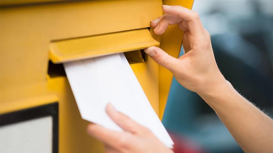 Poštanski saobraćaj ponovo uspostavljen sa još 10 država