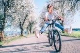 Postavljanjem granica do dobrog raspoloženja: Pravljenje razlike između Tebe i Mene