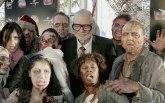 Posthumno objavljuju film kultnog horor reditelja: Ovo je najstrašniji film koji je ikada uradio