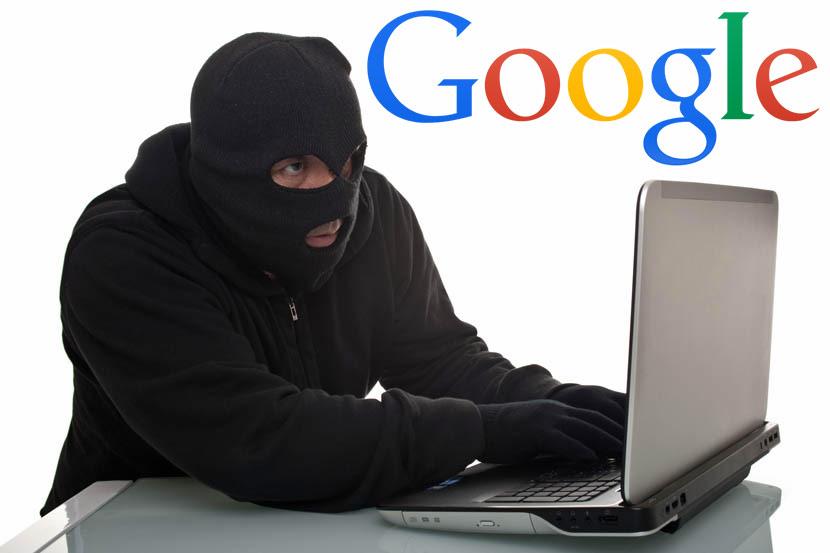 Postoji LAŽNI Google koji izgleda kao pravi, a PUN je VIRUSA