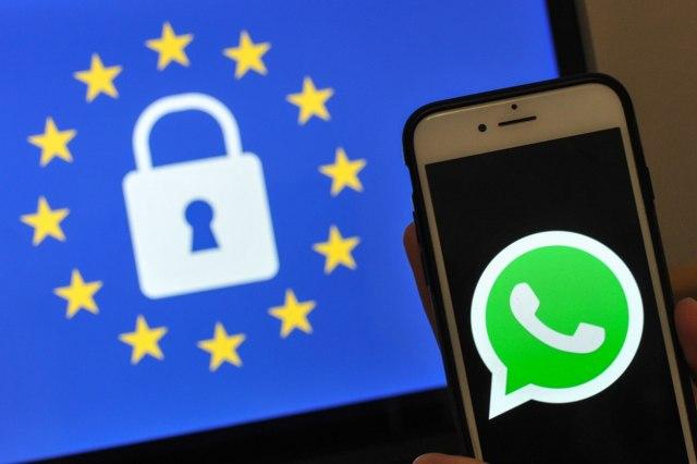 Postoji aplikacija koja će vam pomoći da pobegnete sa WhatsApp-a