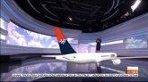 Poštovani putnici...: Prilog Prve TV privukao pažnju gledalaca VIDEO