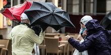 Potencijalno opasno vreme širom Srbije
