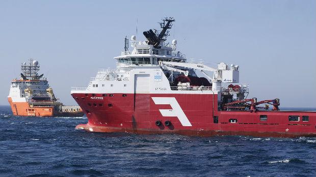 Potonuo brod sa 150 migranata kod Mauritanije, 57 poginulo
