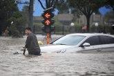 Potop - raste broj mrtvih VIDEO/FOTO