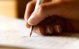 Potpisan Memorandum o saradnji Beograda i Sarajeva