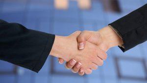 Potpisan Sporazum o partnerstvu, trgovini i saradnji Srbije i Velike Britanije