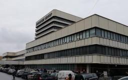 Potpisan sporazum o rešavanju kolektivnog spora u Kliničkom centru Srbije