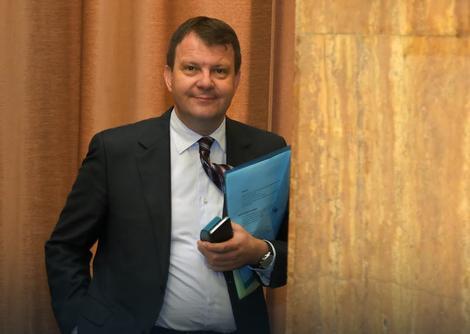 Potpisan sporazum o saradnji AP Vojvodine i Belorusije