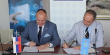 Potpisan sporazum o saradnji između PKV i MPK